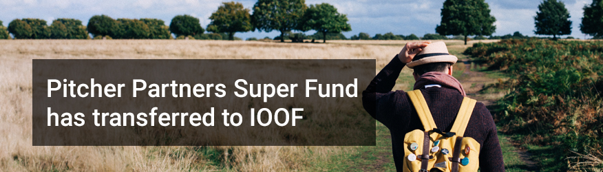 PP-Changing-to-IOOF-banner.jpg